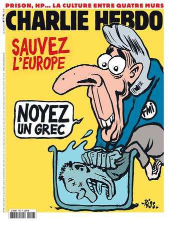 http://www.ribandsea.com/images/text-images/charlie.hebdo.jpg