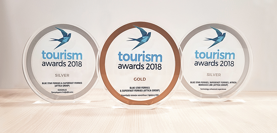 tourism.awards2018